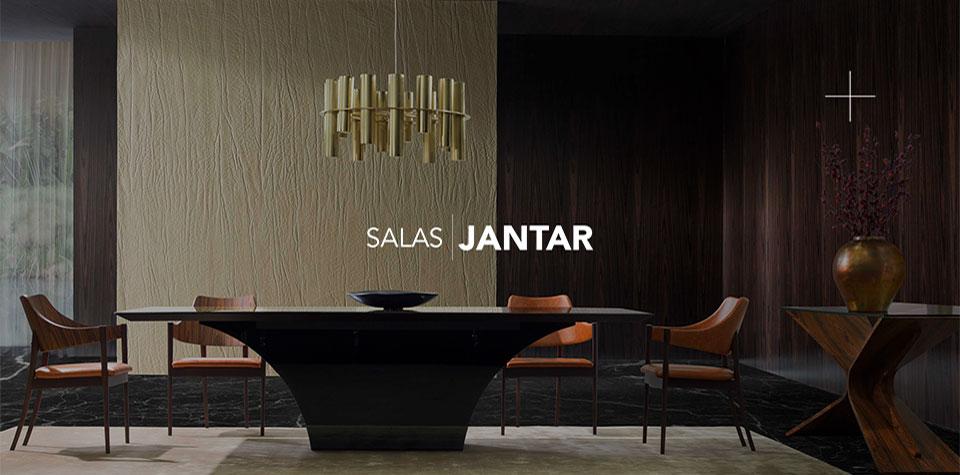 Banner Ambiente JANTAR