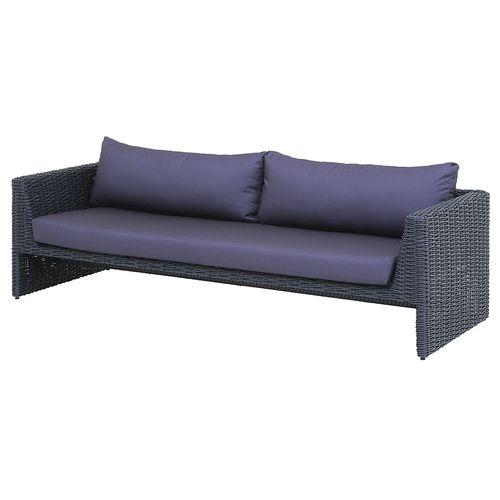 Sofa-Moss-Azul-Indigo