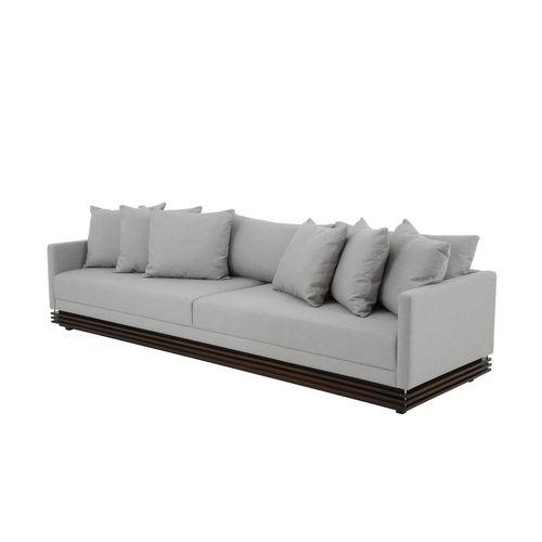 Sofa-Stripes-Cinza