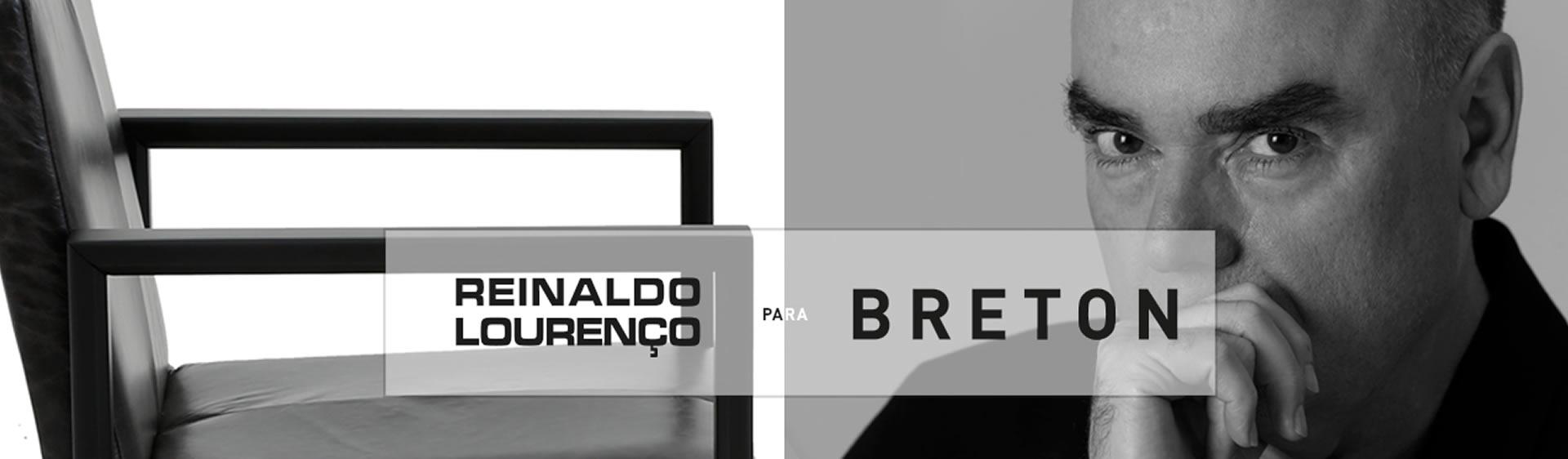 Banner LANÇAMENTO NOVA COLEÇÃO