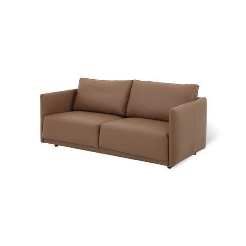 Sofa-Neon-Sherwood-Castor