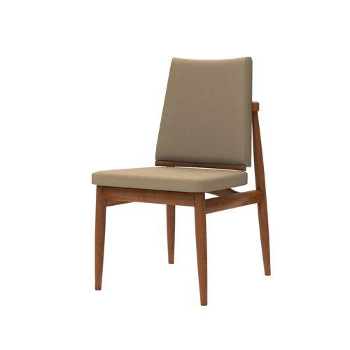 Cadeira-Ametista-Linhe-Bege