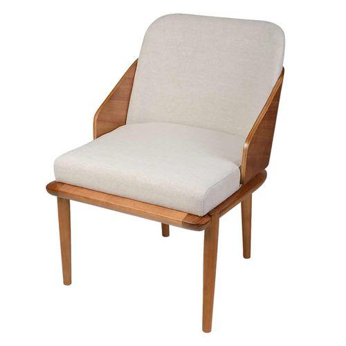 Cadeira-Dressel-Laminado-Cinamomo