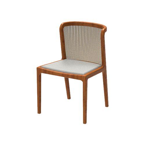 Cadeira-Lou-Slim-