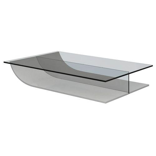 Mesa-de-Centro-Origami-Cinza