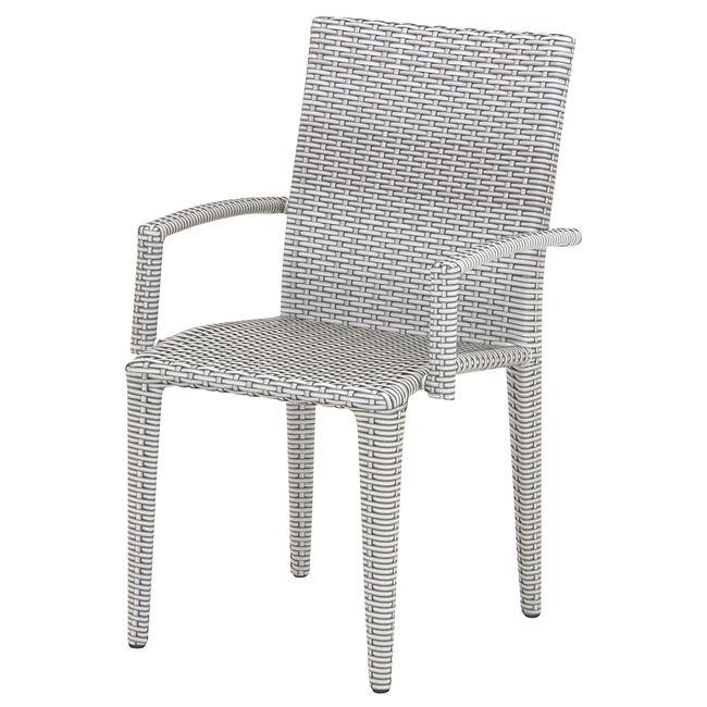 Cadeira-Positano-com-Braco-Cor-Palha-Queimada
