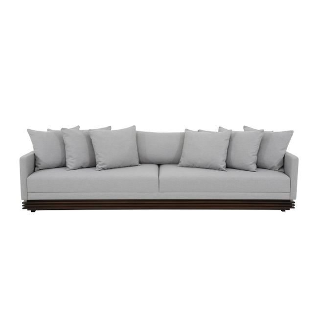 Sofa-Stripes-Cinza