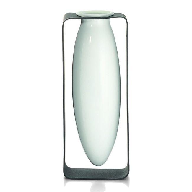 Vaso-Float-Vertical