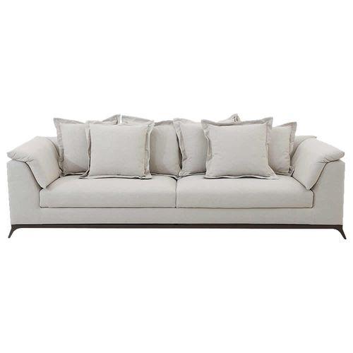 Sofa-Ornello