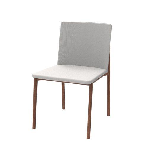 Cadeira-Aura-Linho-Branco