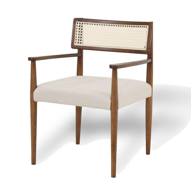 Cadeira-New-Sofia