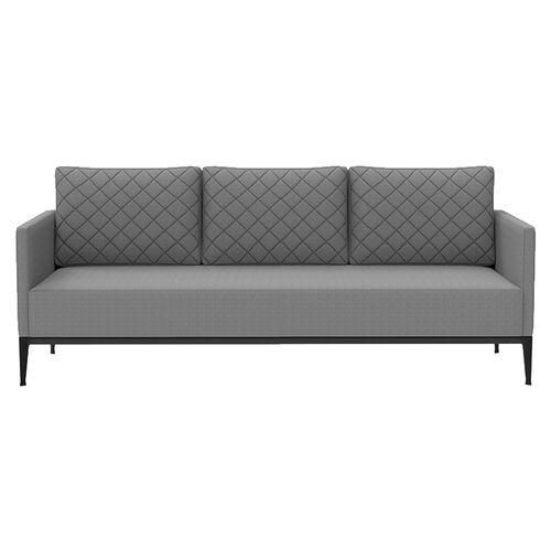 Sofa-Fiss