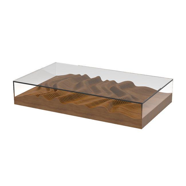 Mesa-de-Centro-Maremoto