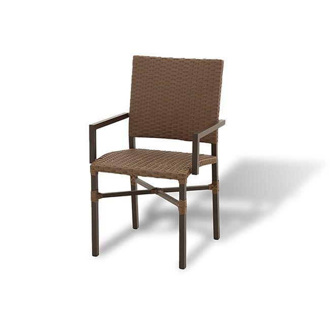 Cadeira-Manila