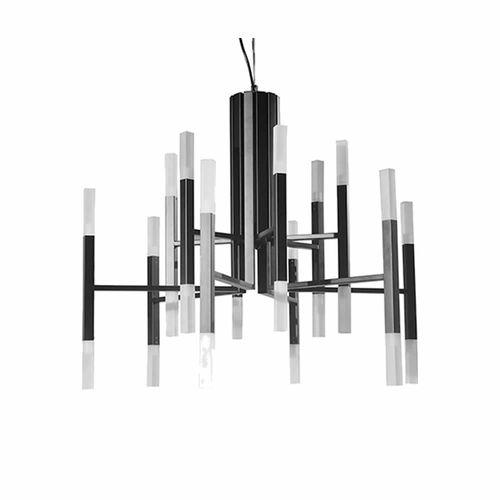 Luminaria-Noemi-Preto