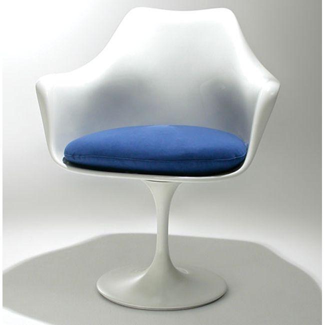 Cadeira-Saarinen-Com-Braco