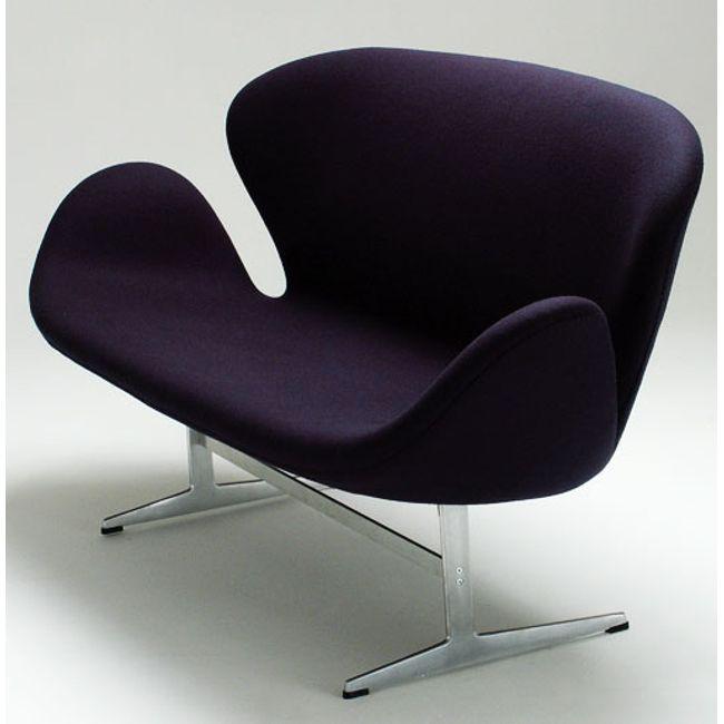 Sofa-Swan-2L