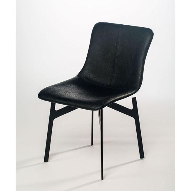 Cadeira-Veck