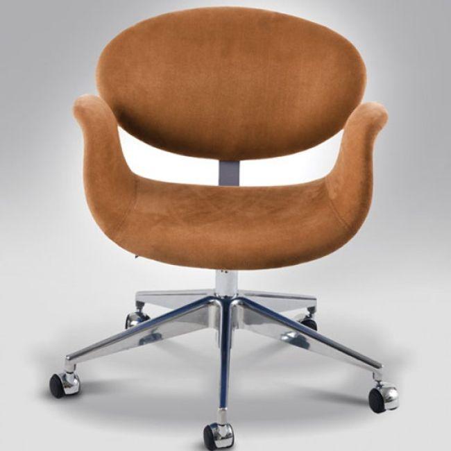 Cadeira-Tulipa-Office
