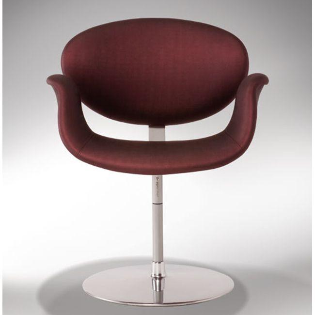 Cadeira-Tulipa-Disco