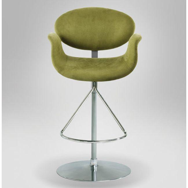 Cadeira-Tulipa-Bar
