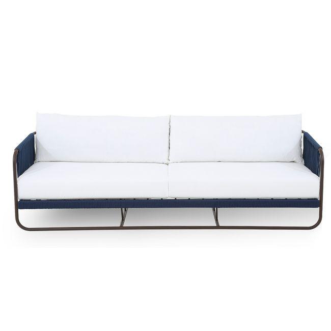 Sofa-Terrace-2