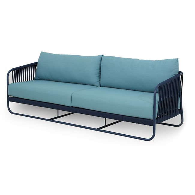 Sofa-Terrace