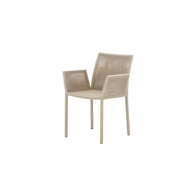 Cadeira-Lotus