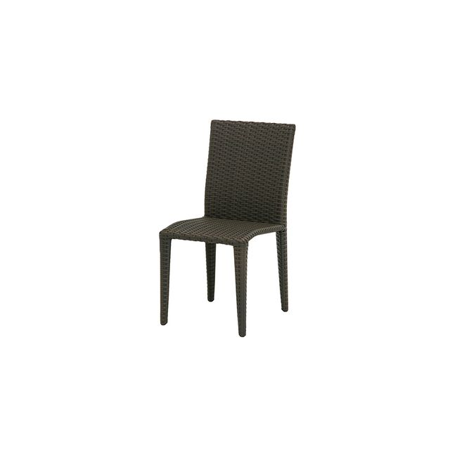 Cadeira-Positano