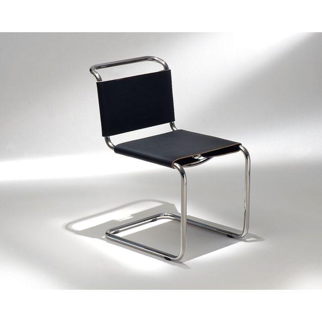 Cadeira-Spoleto