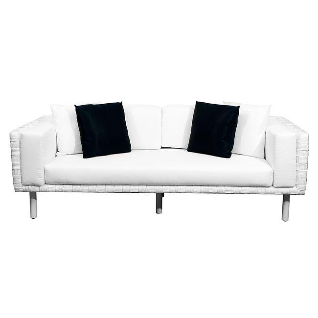 Sofa-Parquet