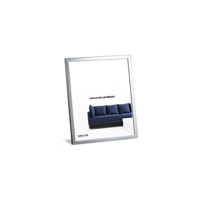 Porta-Retrato-Crissy