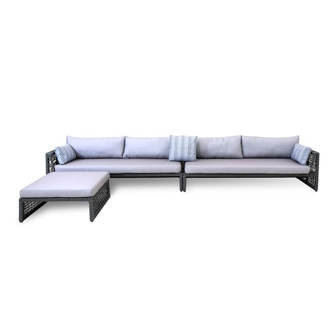 Sofa-Moss