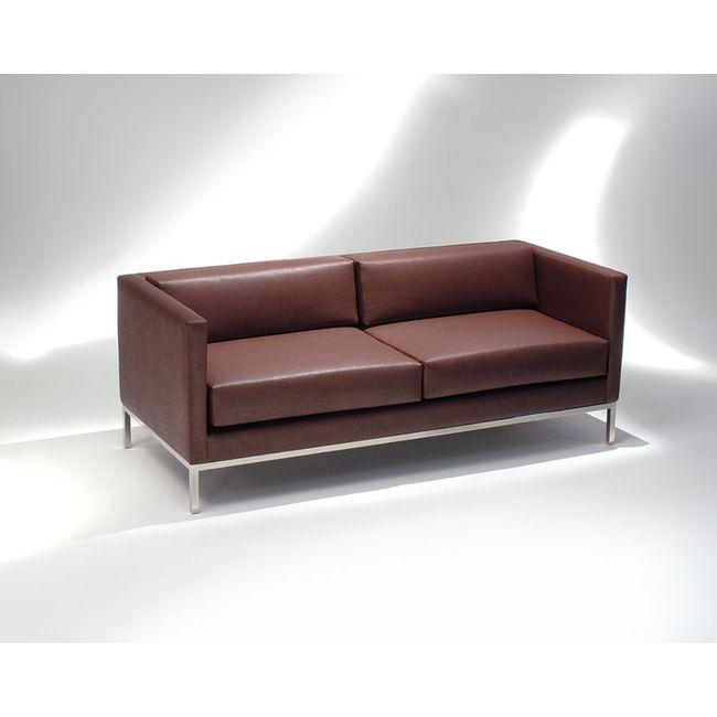 Sofa-Basica