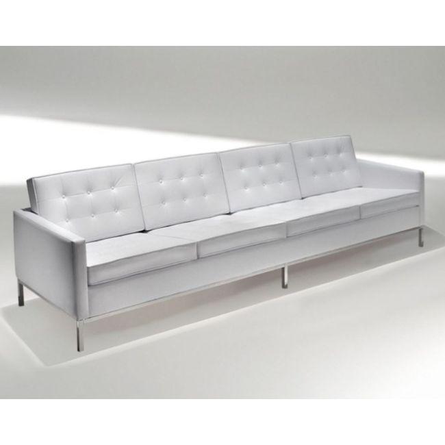 Sofa-Fk1-4L