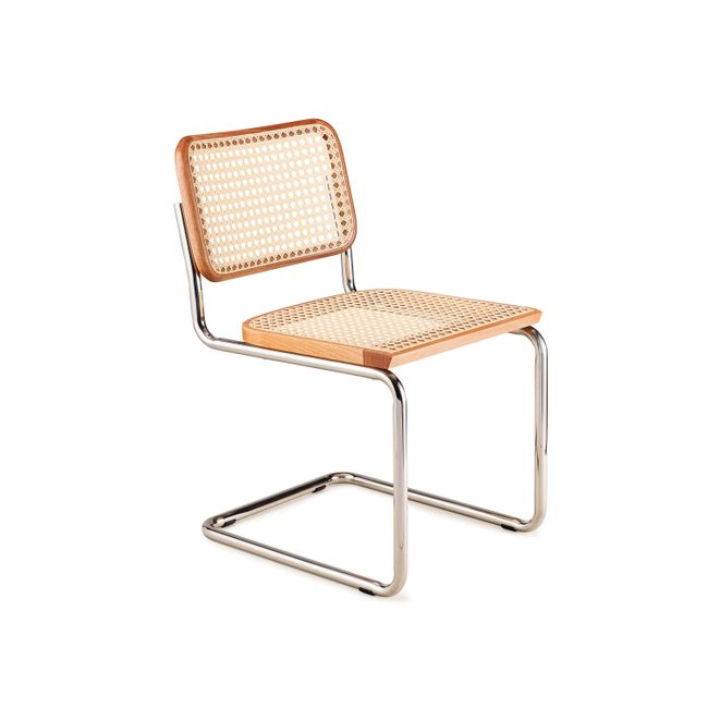 Cadeira-Cesca-Sem-Braco
