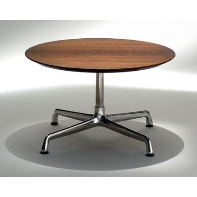 Mesa-Lateral-Charles-Eames-2