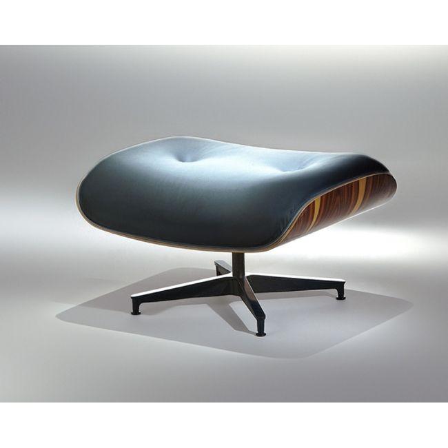 Banqueta-Charles-Eames