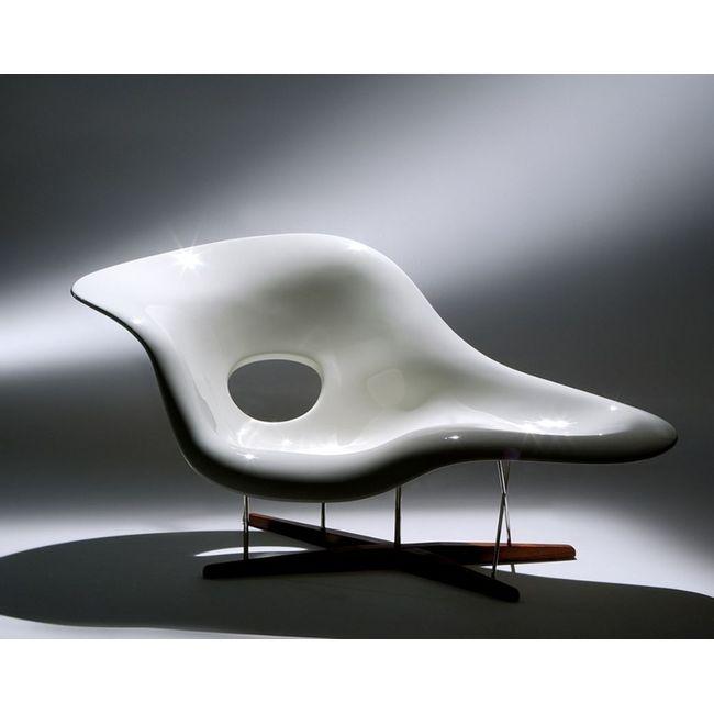 Poltrona-La-Chaise