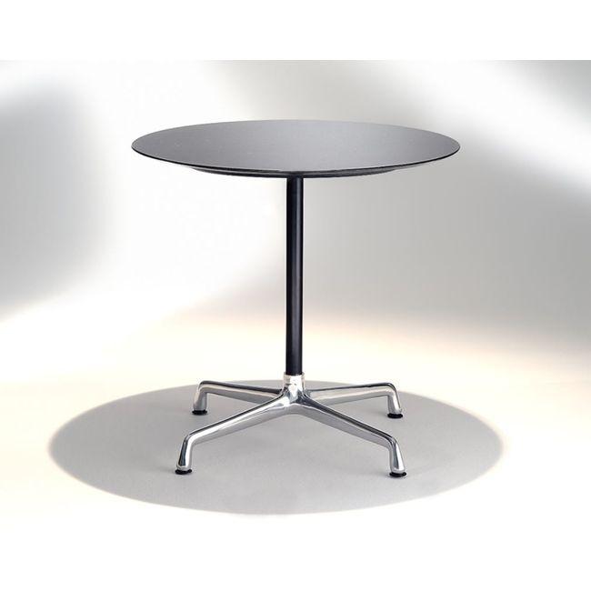 Mesa-Bar-Charles-Eames