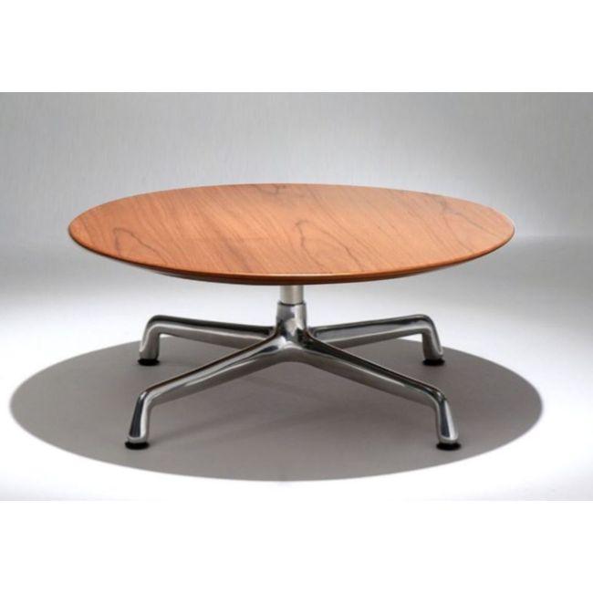 Mesa-De-Centro-Charles-Eames