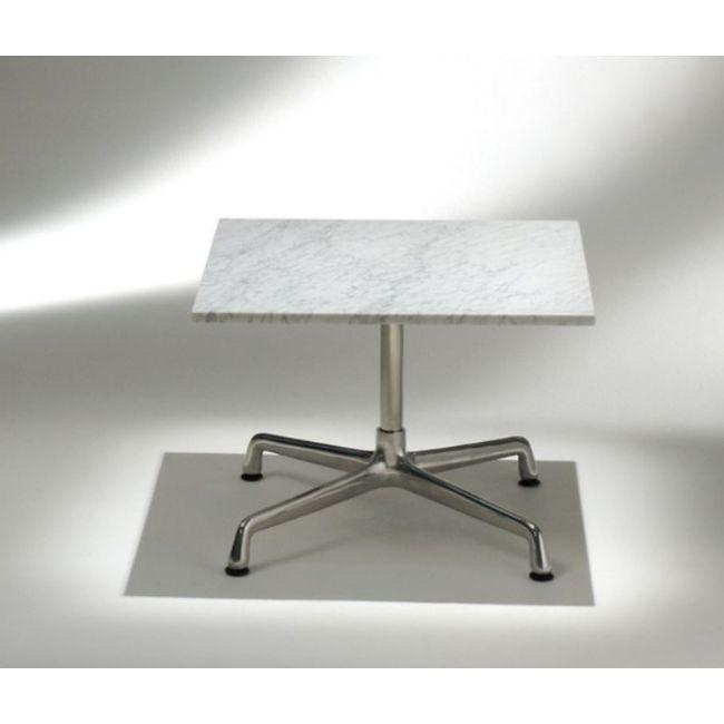 Mesa-Lateral-Charles-Eames