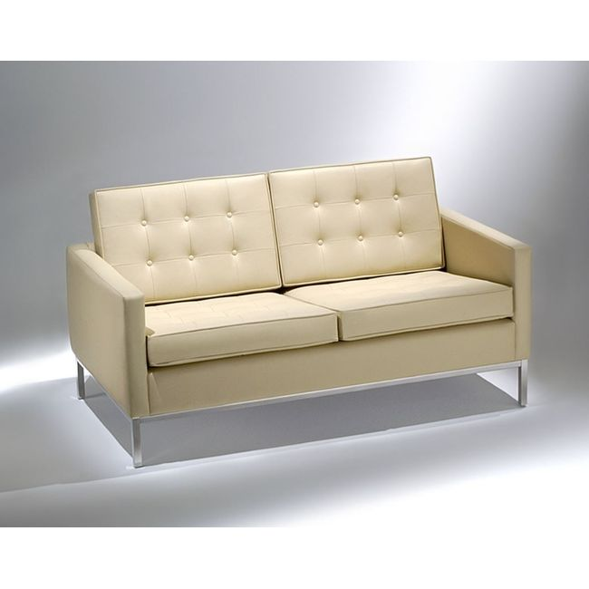 Sofa-Fk1