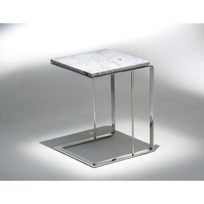 Mesa-Lateral-Deck