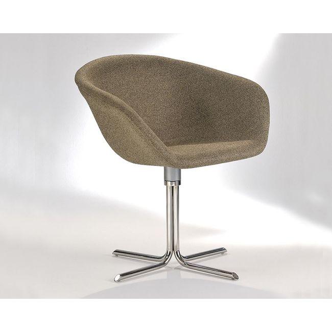 Cadeira-Duna