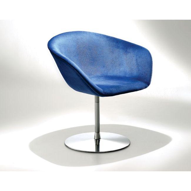 Cadeira-Duna-Disco