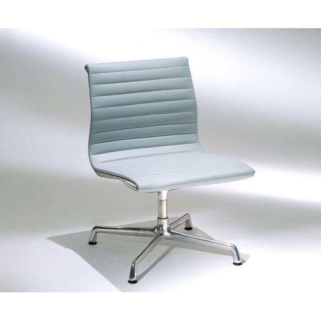 Cadeira-Ea105-Ea106