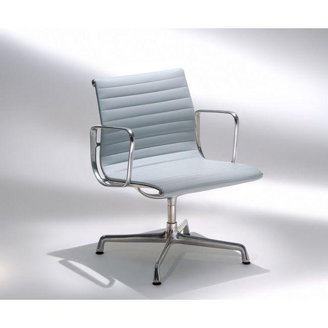 Cadeira-Ea107-Ea108