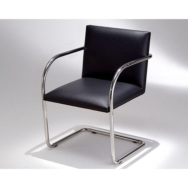 Cadeira-Mr245