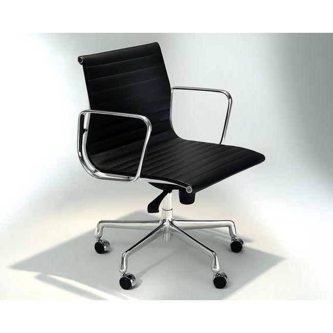Cadeira-Ea117-Com-Braco